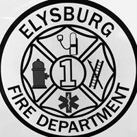 Elysburg Fire Department