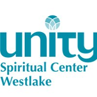 Unity Spiritual Center Westlake