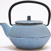 Tribute Tea Co