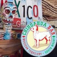 Chihuahua Bar Southwharf