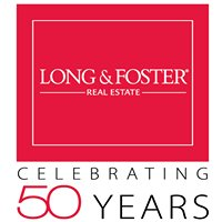 Long and Foster South Boston
