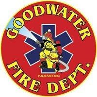 Goodwater Fire Department