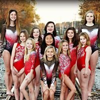 Shining Star Gymnastics
