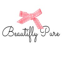 Beautifly Pure LLC