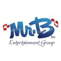 Mr. B Entertainment