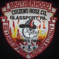 Glassport Fire Department - Station 161
