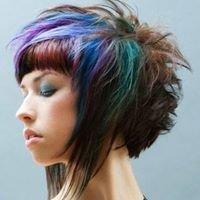 Eco Hair Design