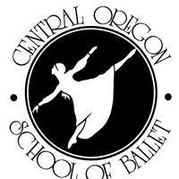 Central Oregon School of Ballet