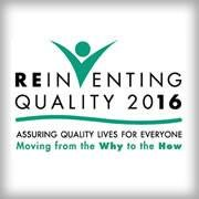 Reinventing Quality Conference