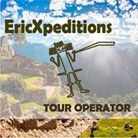 Ericxpeditions