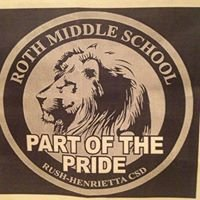 Roth Middle School