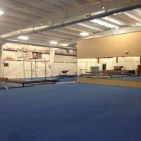 TK's Gymnastics-SportsCenter