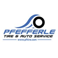 Pfefferle Tire and Automotive