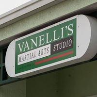 Vanelli's Martial Arts