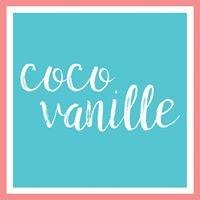Coco Vanille