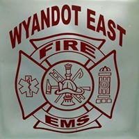 Wyandot East Fire and Rescue
