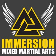 Immersion MMA Glen Waverley