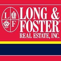 Long & Foster Real Estate - Greenville, De