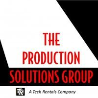 The Production Solutions Group