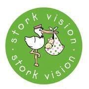 Stork Vision 3D/4D Ultrasound Imaging Arlington