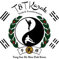 T&T Karate