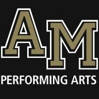 Archbishop Mitty High School Performing Arts Department