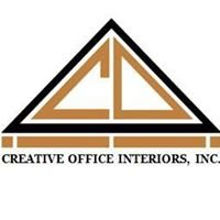 Creative Office Interiors, Inc