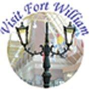 Visit Fort William