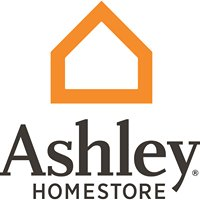 Ashley HomeStore Warehouse - Edison NJ