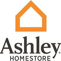 Ashley HomeStore Warehouse - Edison NJ