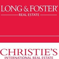 Long & Foster Chincoteague Island Real Estate