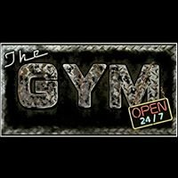 The Gym 24/7 Fitness
