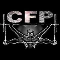 CrossFit Pukekohe