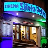 Cinema Silvio Pellico