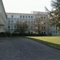Lycée Evariste Galois