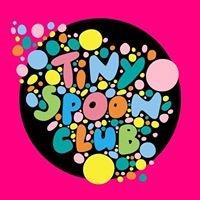 Tiny Spoon Club // Boiler Room Cinema