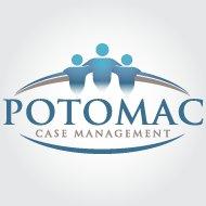 Potomac Case Management Services Inc.