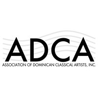 Association of Dominican Classical Artists