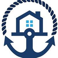 Cindy Kohler Real Estate & Web Marketing
