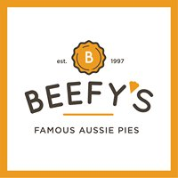 Beefy's - Australia's Best Pies