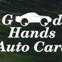 Good Hands Auto Care, Inc.