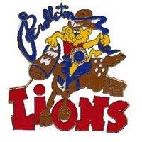 Pendleton Lions Club