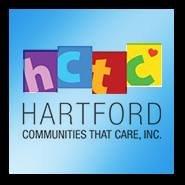 Hartford Communities That Care, Inc.