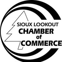Sioux Lookout Chamber of Commerce