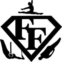 Flip Force Gymnastics