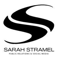 Stramel PR & Social Media