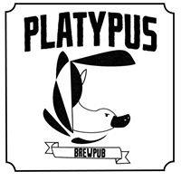Platypus-Brewpub