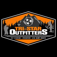 Tri-Star Outfitters