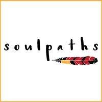 Soulpaths