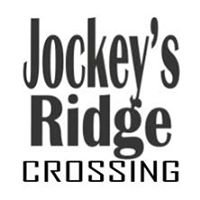 Jockey's Ridge Crossing
